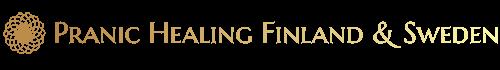 PRANIC HEALING & ARHATIC YOGA FINLAND
